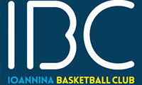 Ioannina Basketball Club